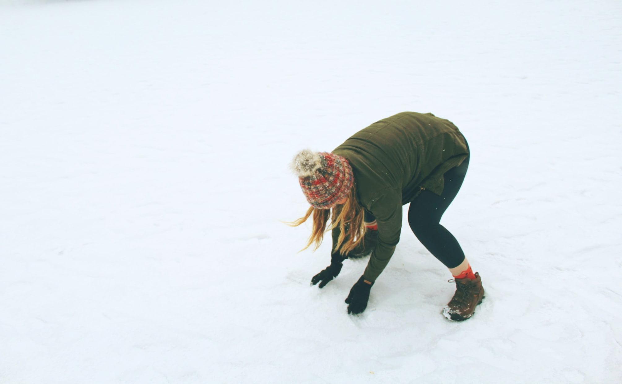 Sneeuwbaleffect Hypotheek