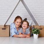 Aftrekbare kosten hypotheek